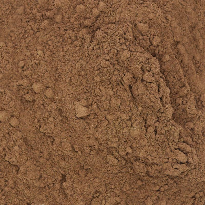 nagarmotha-powder