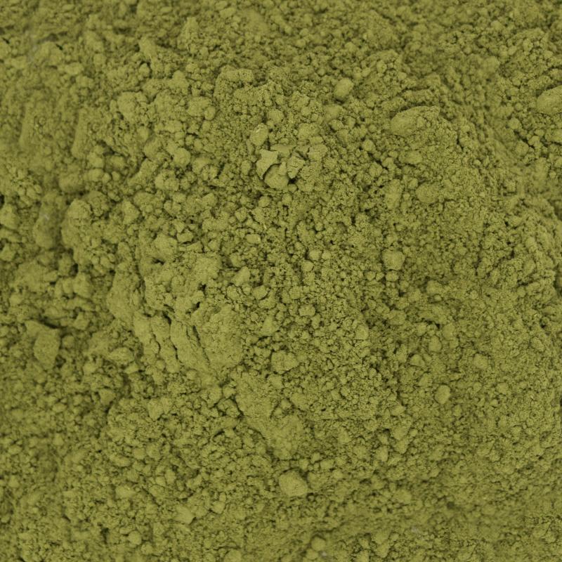 organic-indigo-powder