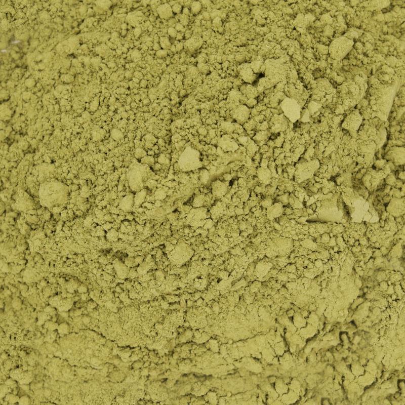 neem-leaves-powder