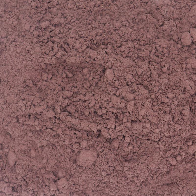 rose-petals-powder