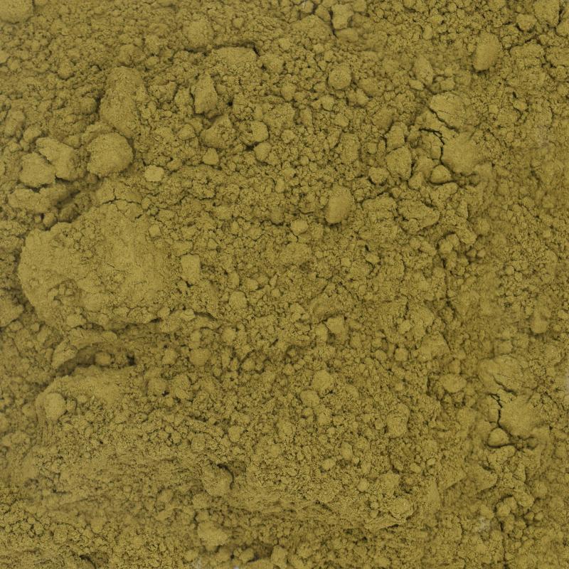 organic-senna-leaves-powder