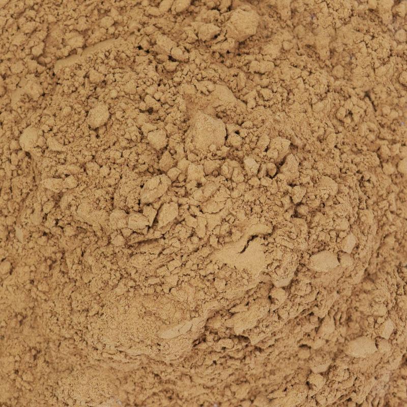 organic-shikakai-powder