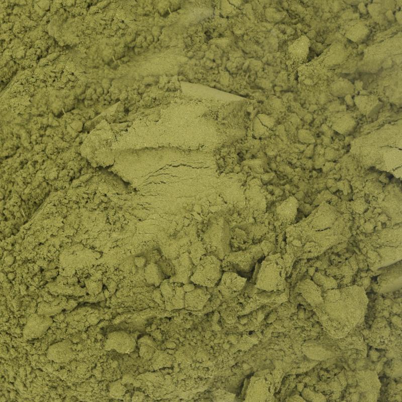 stevia-leaves-powder