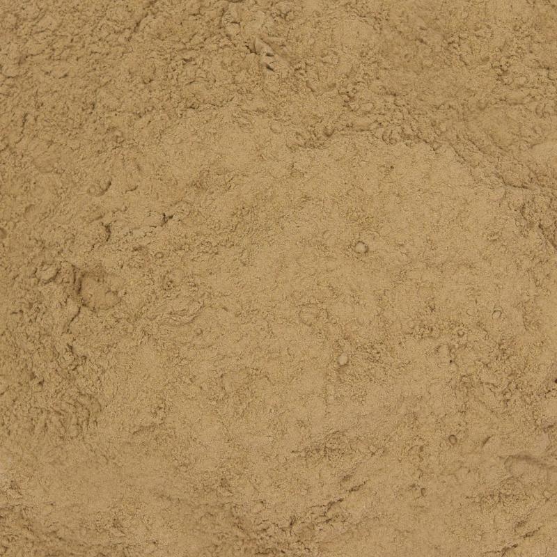 organic-triphala-powder