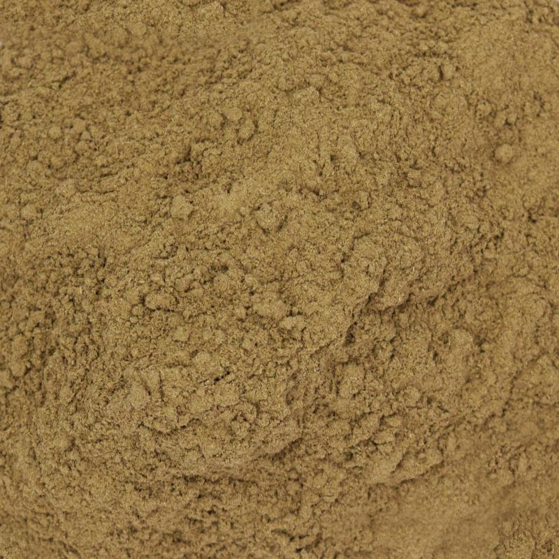 tulsi-powder