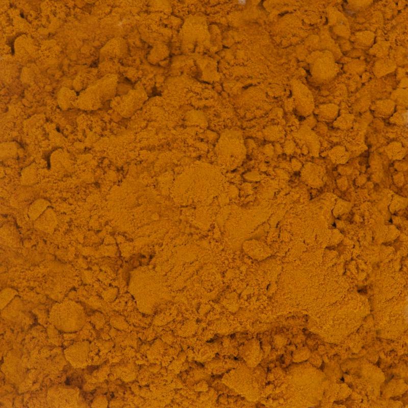 organic-turmeric-powder