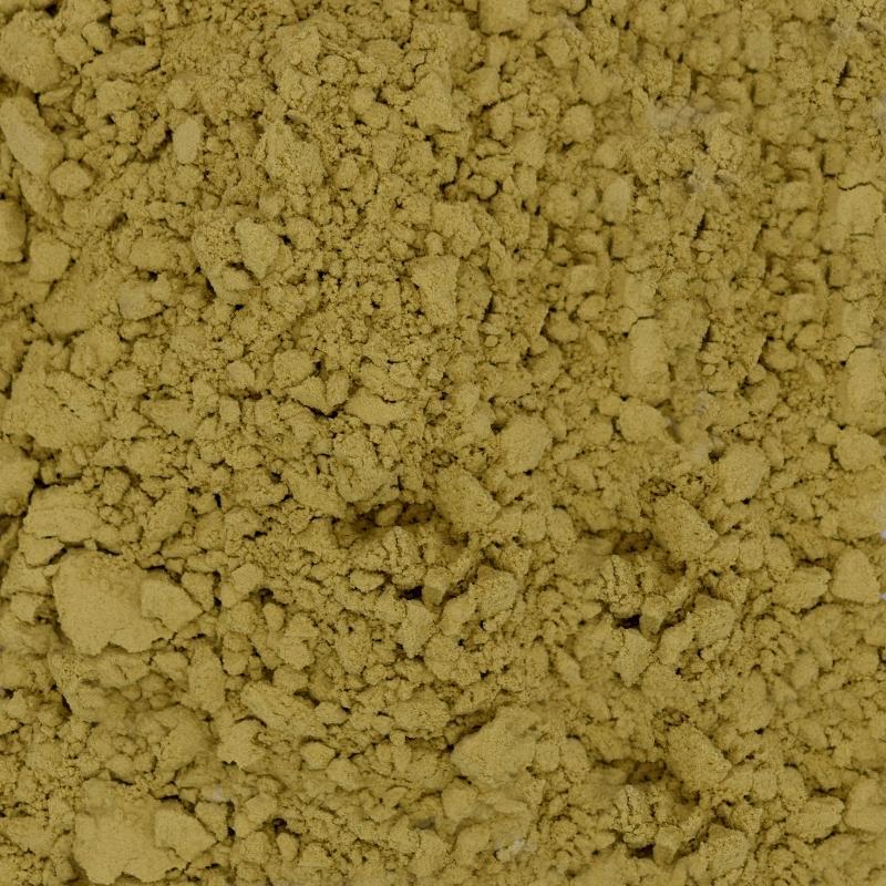 organic-vibhitaki-powder