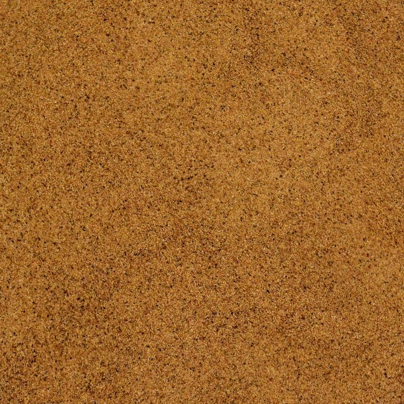 walnut-shell-powder