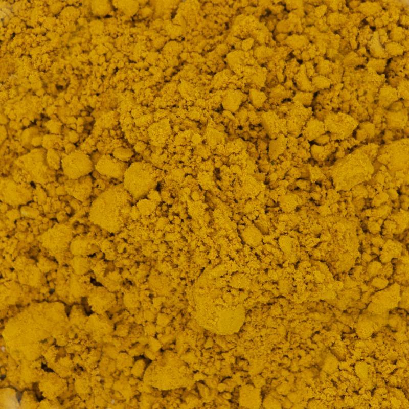 wild-turmeric-powder