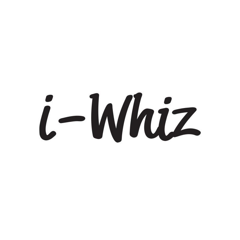 i-Whiz
