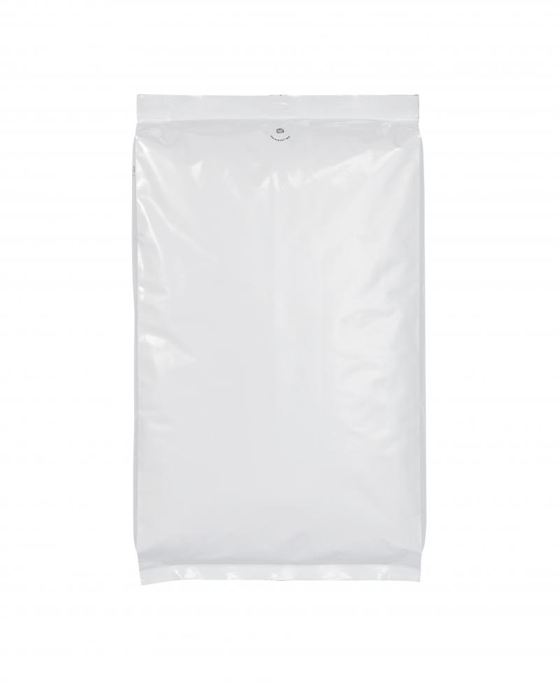 25lb UN-Certified Bag with One-Way Degassing Valve