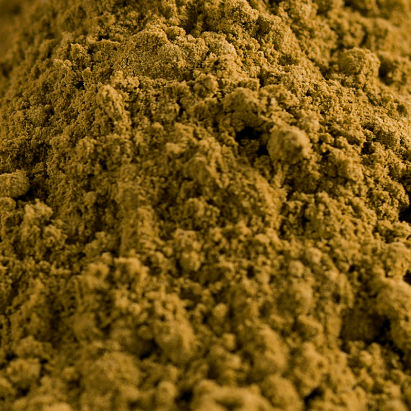 Japanese Bulk Hojicha Green Tea Powder