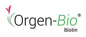 Orgen-Bio®