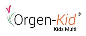 Orgen-Kid®