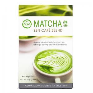 Matcha Zen Café Blend | Aiya-America