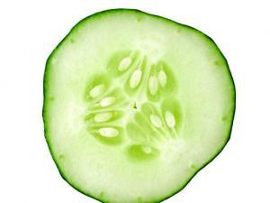 Cucumber Cucumis Sativus (Cucumber) Fruit Extract - Bio Botanica