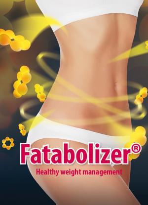 Fatabolizer® > products   BTC Corporation