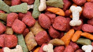Animal Nutrition | Produtos | Duas Rodas Ingredientes