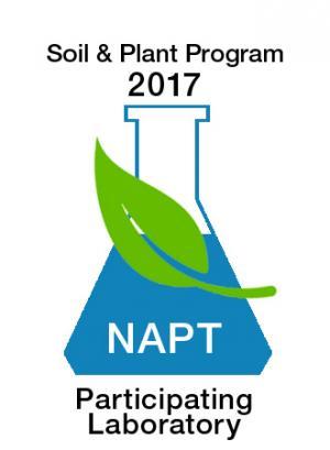 Exact Scientific Services   Soil/Plant Tissue