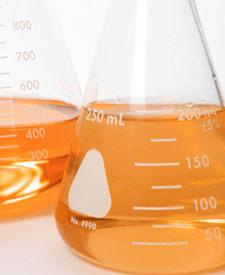 Liquid Supplement Manufacturer - GFR Pharma