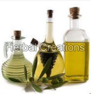 Liquid Extracts Manufacturers,Herbal Liquid Extracts Suppliers in India