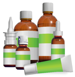 Nutraceutical Products Manufacturing