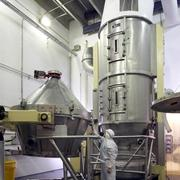 Food Powder Agglomeration - ifpinc.biz | Innovative Food Processors -