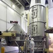Particle Engineering - ifpinc.biz | Innovative Food Processors -