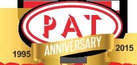 Products List | Pat Vitamins