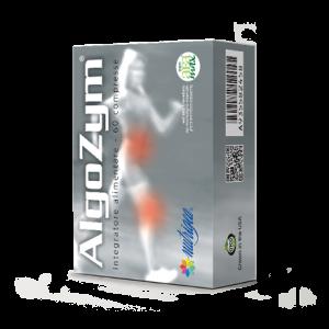 AlgoZym® 60   Nutrigea