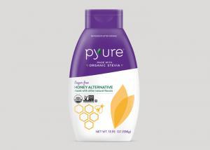 Sugar Free Honey Alternative | Pyure Brands