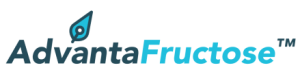 Top Health Ingredients Inc. - Supplier of healthy, non GMO ingredients to the food and beverage industry. - AdvantaFructose