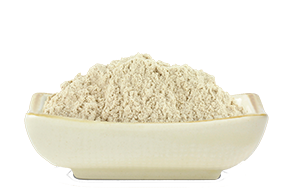 Organic brown rice protein powder-Organic (brown) rice protein-JINNONGBIO