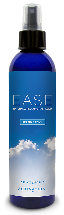 Ease Archives - Activation Products