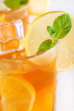Vitamin C and derivatives