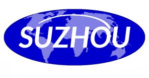 Vitamins and Food Additives | Suzhou-Chem Inc.
