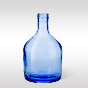 FOOD/BEVERAGE - color-glass