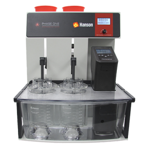 Dissolution Test for Tablets | Dissolution Vessel | Usp Apparatus 2