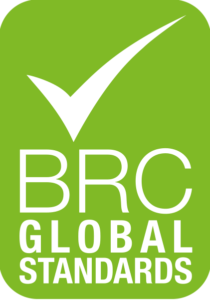 BRC Food Safety Certification - FoodChain ID Certification