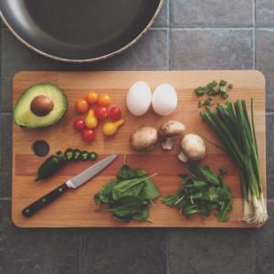 Home - FoodChain ID Certification