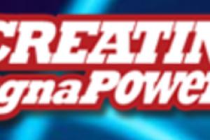 Creatine MagnaPower ™