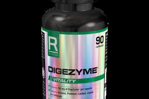 DigeZyme®