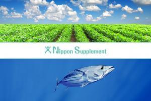 Touchi Extract / Bonito Peptide (Fish Protein Powder)