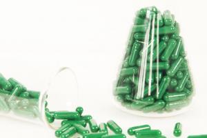 Gel Capsule Manufacturers and Suppliers - Organic, Kosher, Halal, Price - Genex Bio-Tech