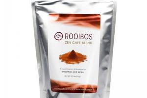 Rooibos Zen Café Blend (1kg Bag) | Aiya-America