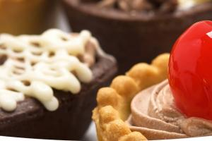 BAKING AND CONFECTIONERY – ALSEC
