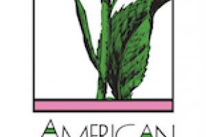 Programs & Services - American Botanical Council