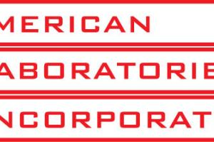 American Laboratories, Inc.