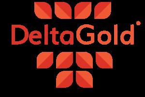 DeltaGold | American River Nutrition
