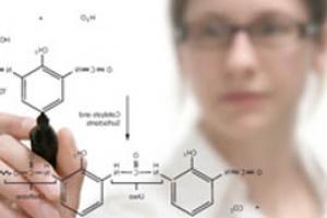 Amerilab Technologies - New Product Development